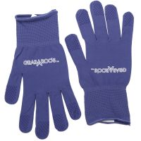 Grabaroo's Gloves 1 Pair NOTM087260