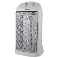 Lorell 2-setting Portable Quartz Heater LLR99844
