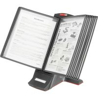 Master Products view Desktop Catalog Stand MATMVMD12