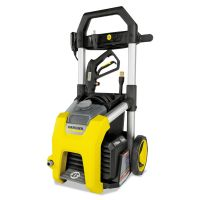 Karcher 1,700 PSI 1.3 GPM Electric Pressure Washer KCRK1700