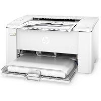 HP LaserJet Pro M102w Printer HEWG3Q35A
