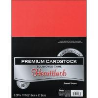 Core'dinations Value Pack Cardstock  NOTM239364