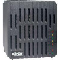Tripp Lite 1200W Mini Tower Line Conditioner SYNX938361