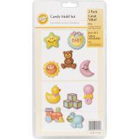 Candy Mold NOTM236158