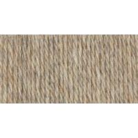 Patons Classic Wool Yarn - Natural Mix NOTM068854
