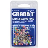 Grabbit Refill Pins NOTM080818