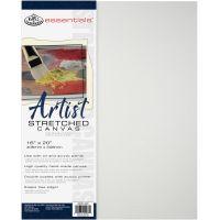 essentials(TM) Premium Stretched Canvas NOTM044557