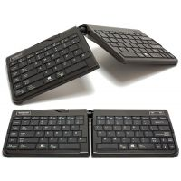 Goldtouch Go 2 Bluetooth Mobile Keyboard SYNX3591736