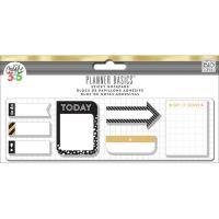 Create 365 Happy Planner Sticky Notes 140/Pkg NOTM440987