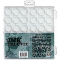 Tim Holtz Ink Palette NOTM128281