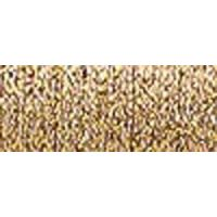 Kreinik Medium Metallic Braid #16 11yd NOTM014120