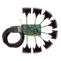 Digi DTE Fan-Out Cable Adapter SYNX430775