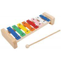 Wood Instrument NOTM441742