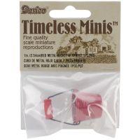 Timeless Miniatures NOTM112185
