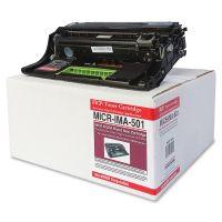 Micromicr IMA501 Imaging Unit MCMMICRIMA501