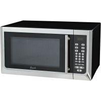 Avanti 1,000-watt Microwave AVAMT16K3S