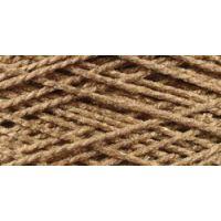 Needloft Craft Yarn 20yd NOTM494178
