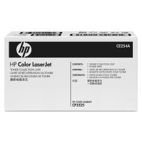 HP 504A, (CE254A) Toner Collection Unit HEWCE254A