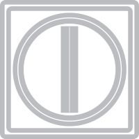 Sizzix Thinlits Dies By Lindsey Serata 5/Pkg NOTM460756