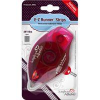 Scrapbook Adhesives E-Z Runner Adhesive Strips Dispenser NOTM049710