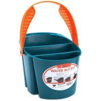 Mijello Water Bucket NOTM485338