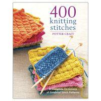 Potter Craft Books NOTM413104