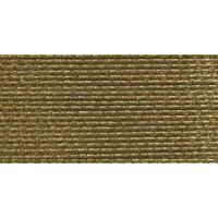 DMC Diamant Metallic Hand Embroidery Thread (D3821) NOTM010294
