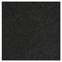 3M Nomad 8100 Unbacked Scraper Matting, Vinyl, 36 x 60, Black MMM810035BL