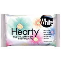 Hearty Super Lightweight Air-Dry Clay 1.75oz NOTM246527