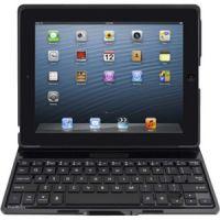 Belkin Ultimate Keyboard/Cover Case iPad SYNX3532221
