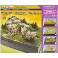 Diorama Kit NOTM487948