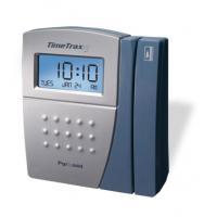 Pyramid TimeTrax EZ Ethernet Swipe Add on Terminal PTITTEZET