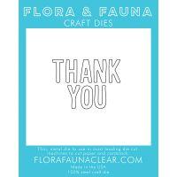 Flora & Fauna Dies NOTM539662