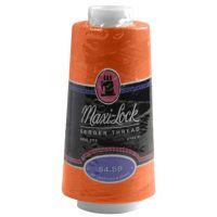 Maxi-Lock Serger Thread - Hacienda (43252) NOTM027669
