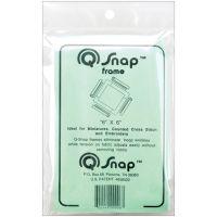 "Q-Snap Frame 6""X6"" NOTM072272"