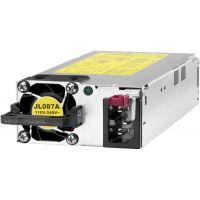 Aruba Networks Proprietary Power Supply SYNX4369122