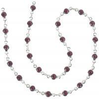 Estrella (TM) Small Link Chanelle Chain NOTM449096