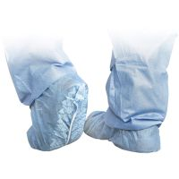 Medline Protective Shoe Covers MIICRI2003