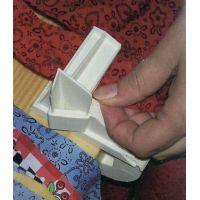 Strip-It Fabric Stripper NOTM084201