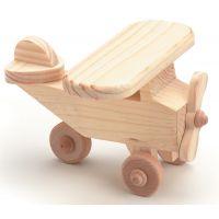 Wood Toy Kit NOTM158991