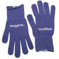 Grabaroo's Gloves 1 Pair NOTM087259