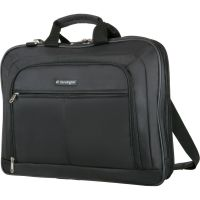 Kensington SureCheck K62568US Classic Notebook Case SYNX2776860