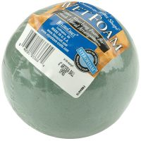 Artesia Wet Foam Sphere NOTM288652