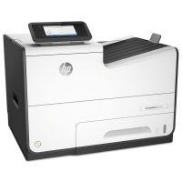 HP PageWide Pro 552dw Printer HEWD3Q17A