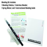 Tombow Blending Kit TOM56180