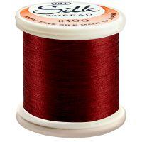 Silk Thread 100wt 200m NOTM028035