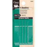 Dritz Beading Hand Needles NOTM072093