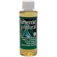 Natural Turpenoid NOTM449525