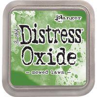 Tim Holtz Distress Oxides Ink Pad NOTM267478