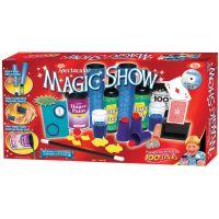 Spectacular Magic Show NOTM490777